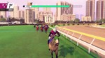 Phar Lap Horse Racing Challenge - Screenshot 2