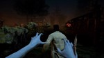 Dead By Daylight - Screenshot 5
