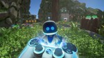 Astro Bot Rescue Mission VR - Screenshot 5
