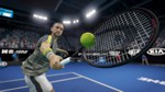 AO Tennis 2 - Screenshot 4