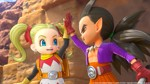 Dragon Quest Builders 2 - Screenshot 12
