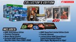 WWE 2K20 Collector's Edition - Screenshot 1