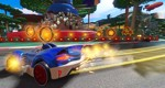 Team Sonic Racing - Screenshot 1