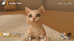 Little Friends: Dogs & Cats - Screenshot 2