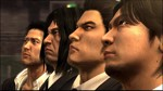 The Yakuza Remastered Collection - Screenshot 6