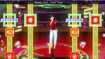 Fitness Boxing 2: Rhythm & Exercise - Screenshot 1