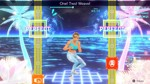 Fitness Boxing 2: Rhythm & Exercise - Screenshot 6