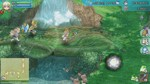 Rune Factory 4 - Screenshot 4