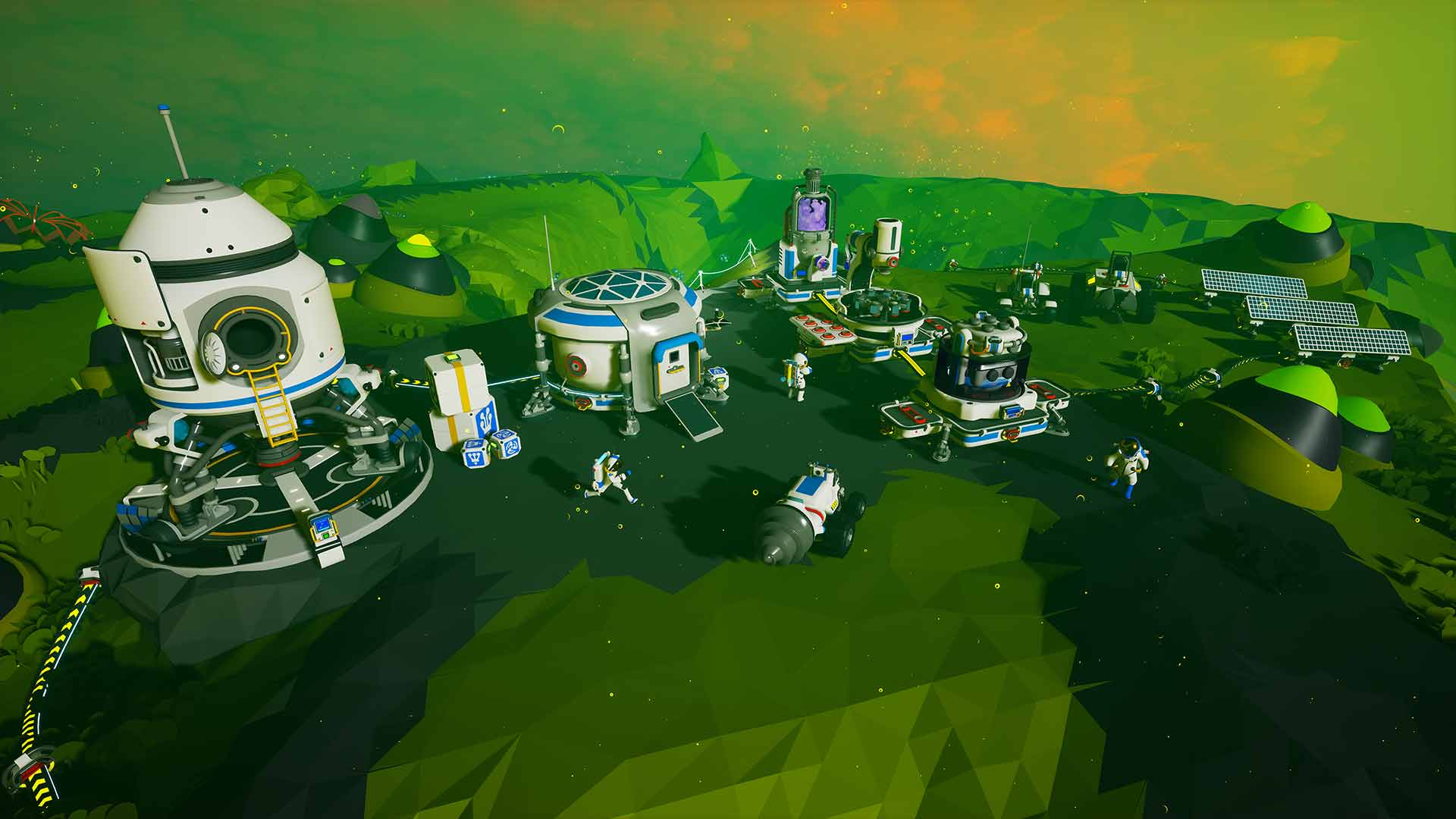 Astroneer - Screenshot 5