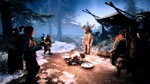 Mutant Year Zero: Road to Eden Deluxe Edition - Screenshot 11