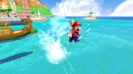 Super Mario 3D All-Stars - Screenshot 14