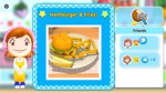 Cooking Mama: Cookstar - Screenshot 7
