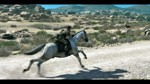 Metal Gear Solid V: The Phantom Pain - Screenshot 9