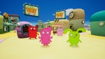 UglyDolls: An Imperfect Adventure - Screenshot 4