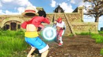 One Piece World Seeker - Screenshot 10