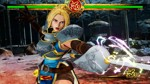 Samurai Shodown - Screenshot 7