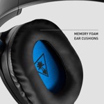 Turtle Beach Recon 70P Gaming Headset - Black - Screenshot 4