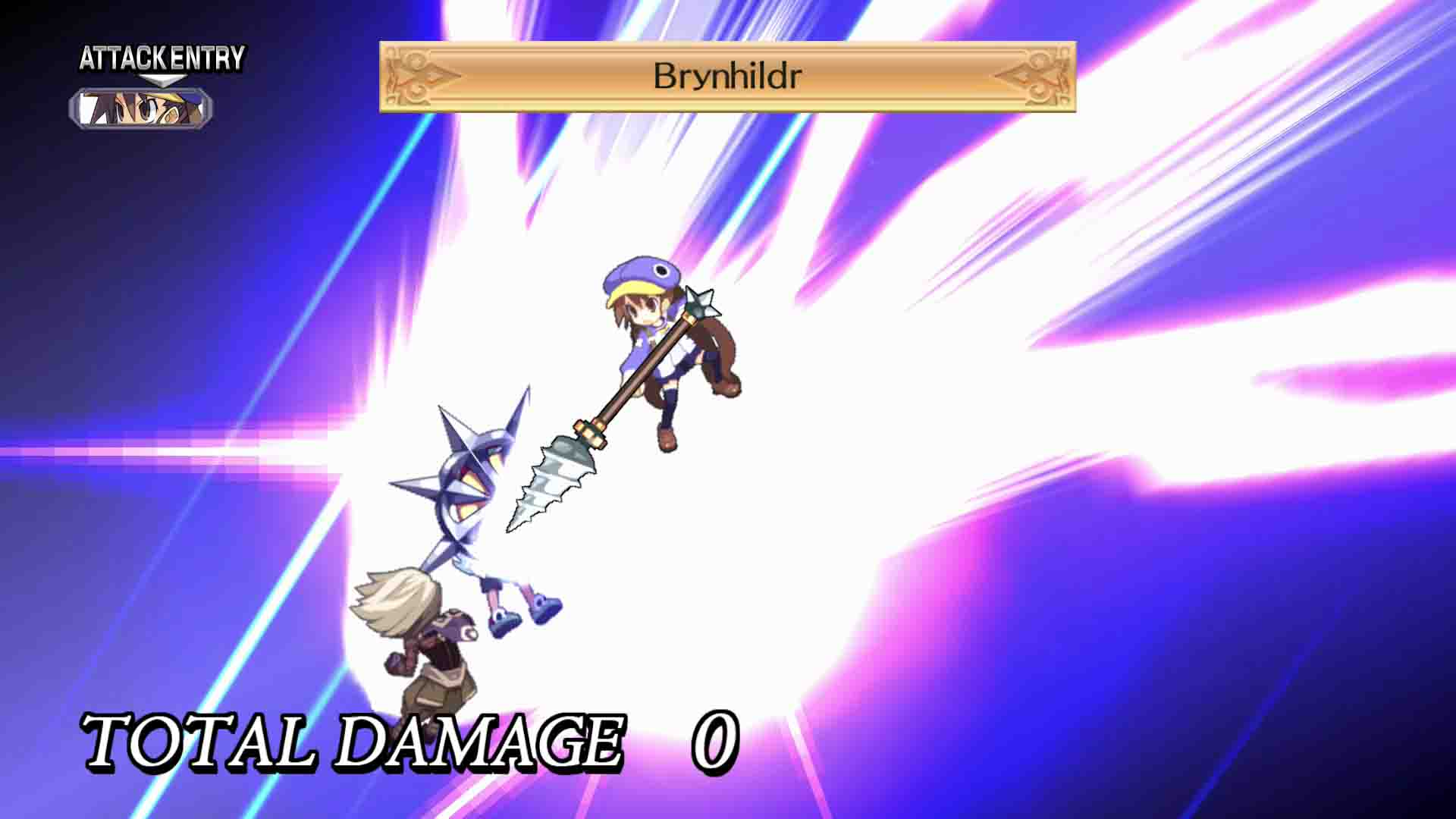 Disgaea 4 Complete Plus - Screenshot 7