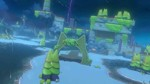 Super Mario 3D World + Bowser's Fury - Screenshot 1