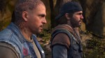 Days Gone - Collectors Edition - Screenshot 28