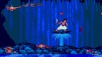 Disney Classic Games – Aladdin and The Lion King - Screenshot 11
