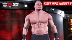 WWE 2K20 Collector's Edition - Screenshot 3