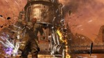Red Faction: Guerrilla Re-Mars-tered Edition - Screenshot 4