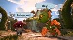 Plants vs Zombies: Battle for Neighborville - Screenshot 1