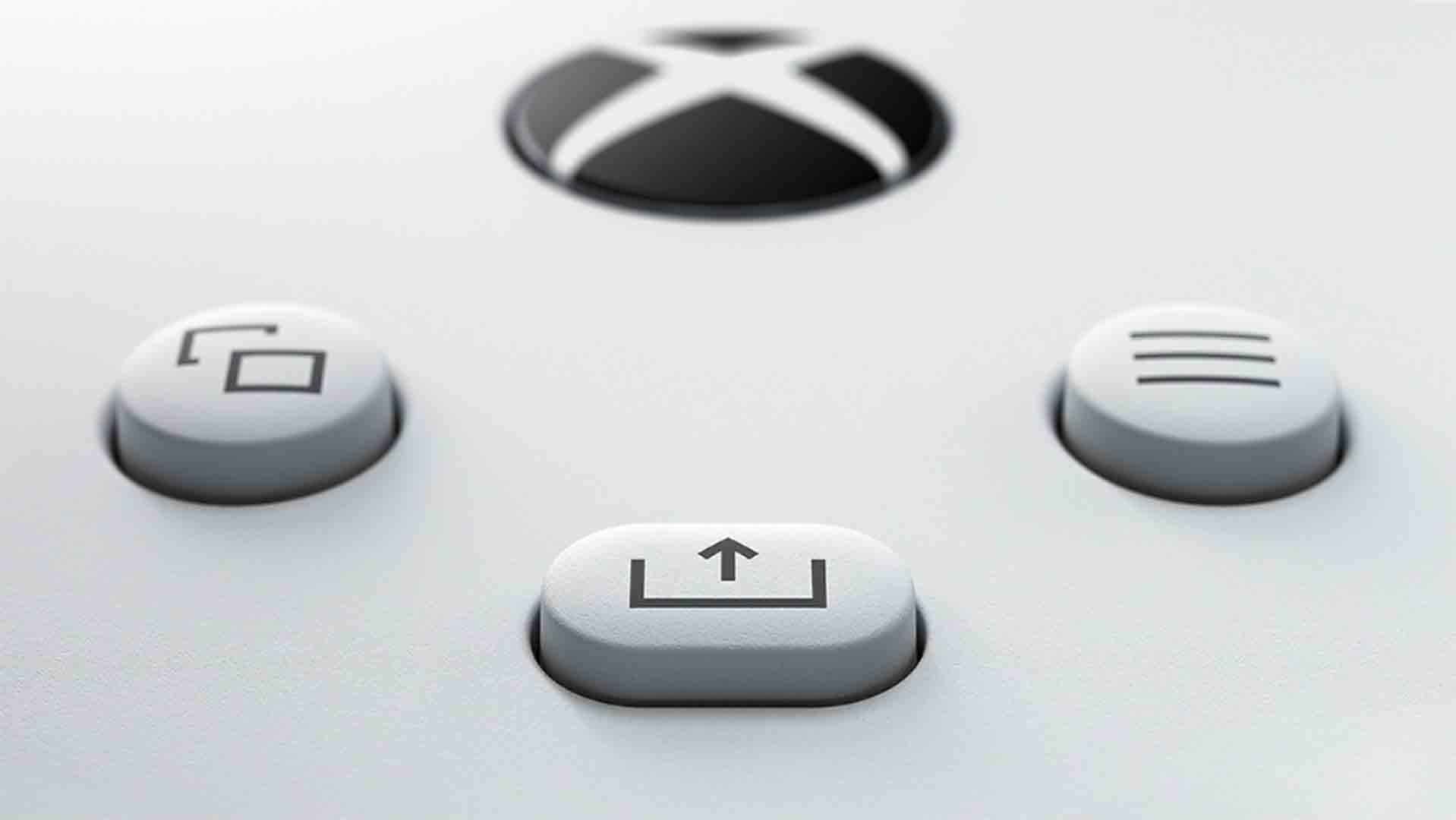 Xbox Wireless Controller - Robot White - Post Launch Shipments (expected 2020) - Screenshot 3