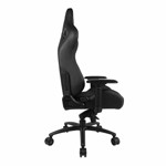 Anda Seat AD12 Black Gaming Chair - Screenshot 1