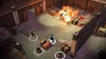 Wasteland 2 Directors Cut - Screenshot 1