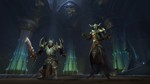 World of Warcraft Shadowlands Epic Edition Collector's Set - Screenshot 2