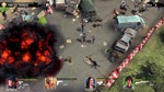 Zombieland: Double Tap - Roadtrip - Screenshot 2