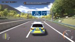 Autobahn: Police Simulator 2 - Screenshot 1