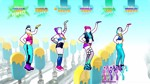 Just Dance 2021 - Screenshot 6