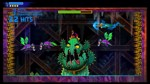 Guacamelee! One-Two Punch Collection - Screenshot 4