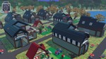 LEGO Worlds - Screenshot 3