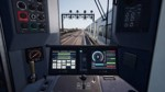 Train Sim World 2020 Collector's Edition - Screenshot 3