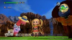 Dragon Quest Builders 2 - Screenshot 24
