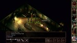 Planescape: Torment & Icewind Dale Enhanced Edition - Screenshot 14
