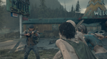 Days Gone - Collectors Edition - Screenshot 21
