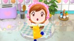 Cooking Mama: Cookstar - Screenshot 5