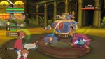 Ni No Kuni: Wrath of the White Witch - Screenshot 8