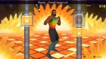 Fitness Boxing 2: Rhythm & Exercise - Screenshot 4