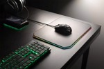 Cooler Master MM710 Lightweight Gaming Mouse - Screenshot 2