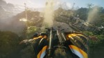 Just Cause 4 - Screenshot 2