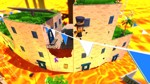 A Hat In Time - Screenshot 7