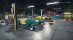 Car Mechanic Simulator - Screenshot 3