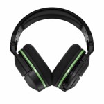 Turtle Beach® Stealth 600 Gen 2 Black Wireless Gaming Headset for Xbox  - Screenshot 5