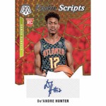NBA - Panini 19/20 Mosaic Basketball Trading Cards - Screenshot 2
